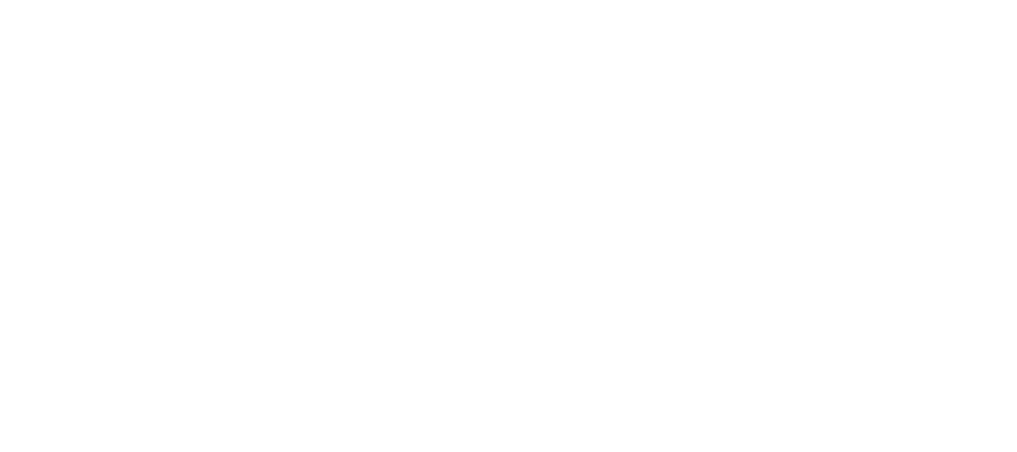 Alex Hipwell